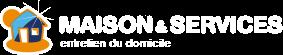 logo-maisonservice